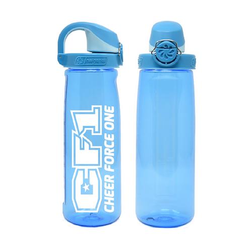 24 oz Nalgene Sport Bottle