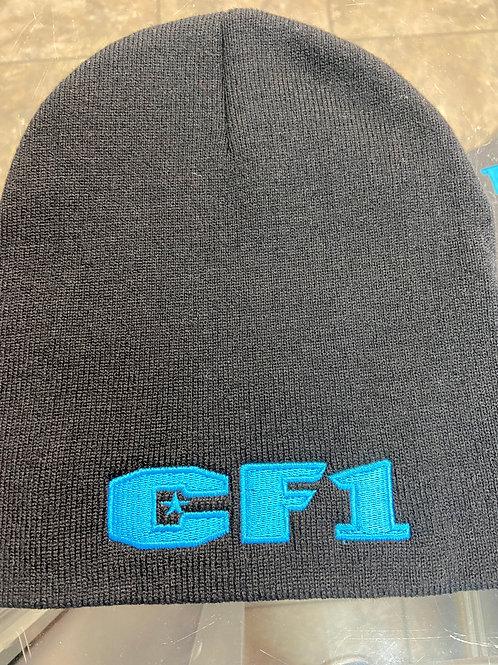 CF1 Beanie