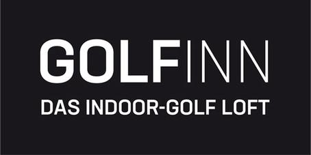 Logo-GOLFINN-Indoor-Golf-spielen-Wuppert