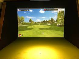 Golfinn.jpg