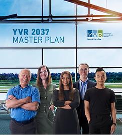 YVR-master-plan.png