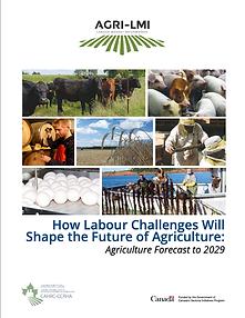 CAHRC Agri-LMI report.png