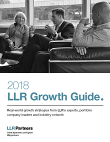 LLR Growth Guide thought leadership.png