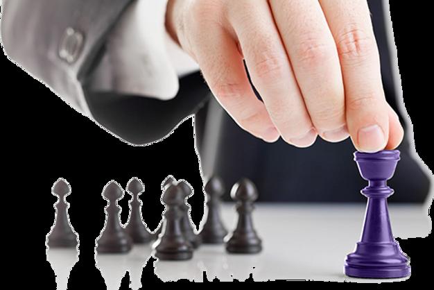 יעוץ וליווי עסקי לחברות ועצמאיים