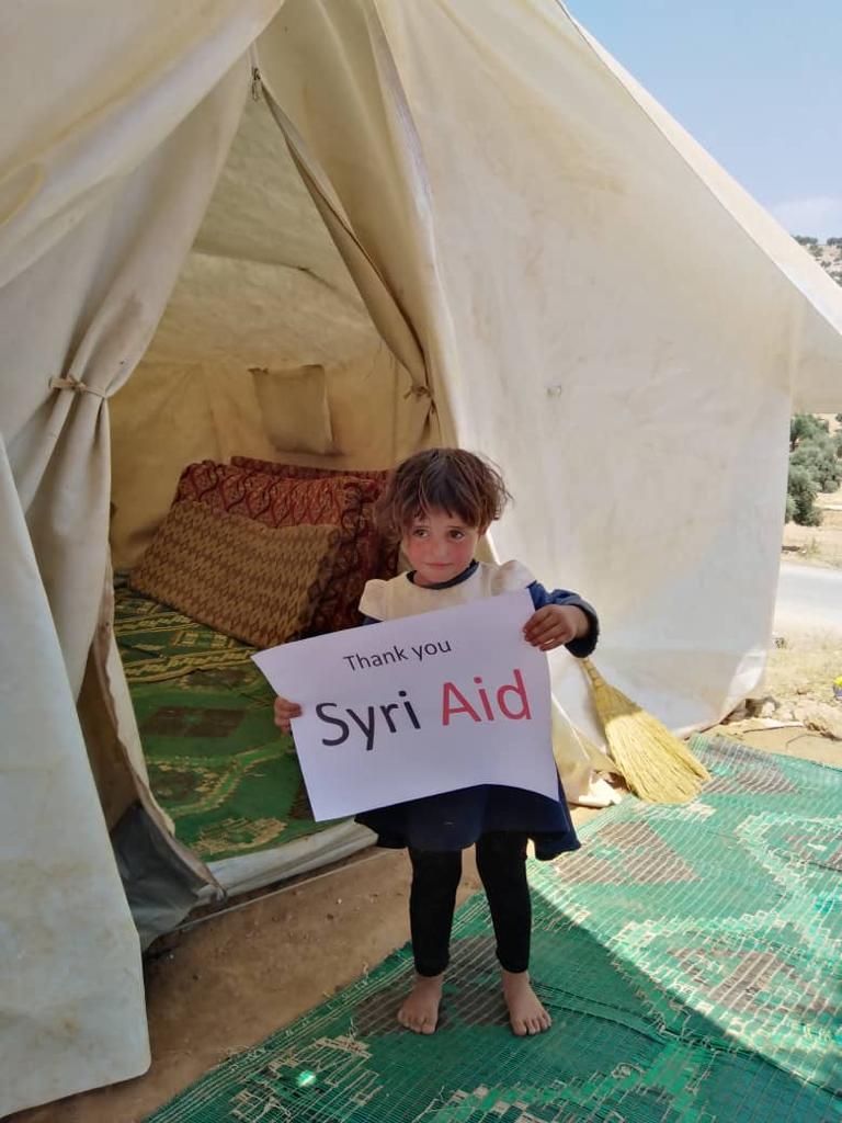 Idlip1