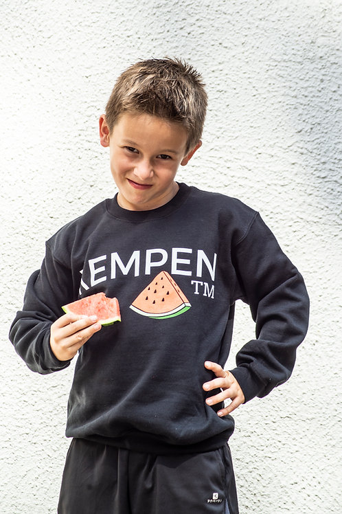 Twisted Melon™ (KIDS)