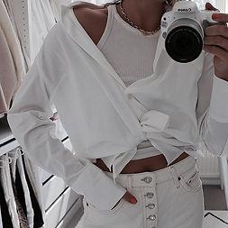 whites 🌫 _triptyc.london.jpg