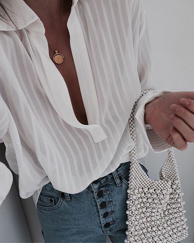 Details 🐰 _missomalondon _accessorize