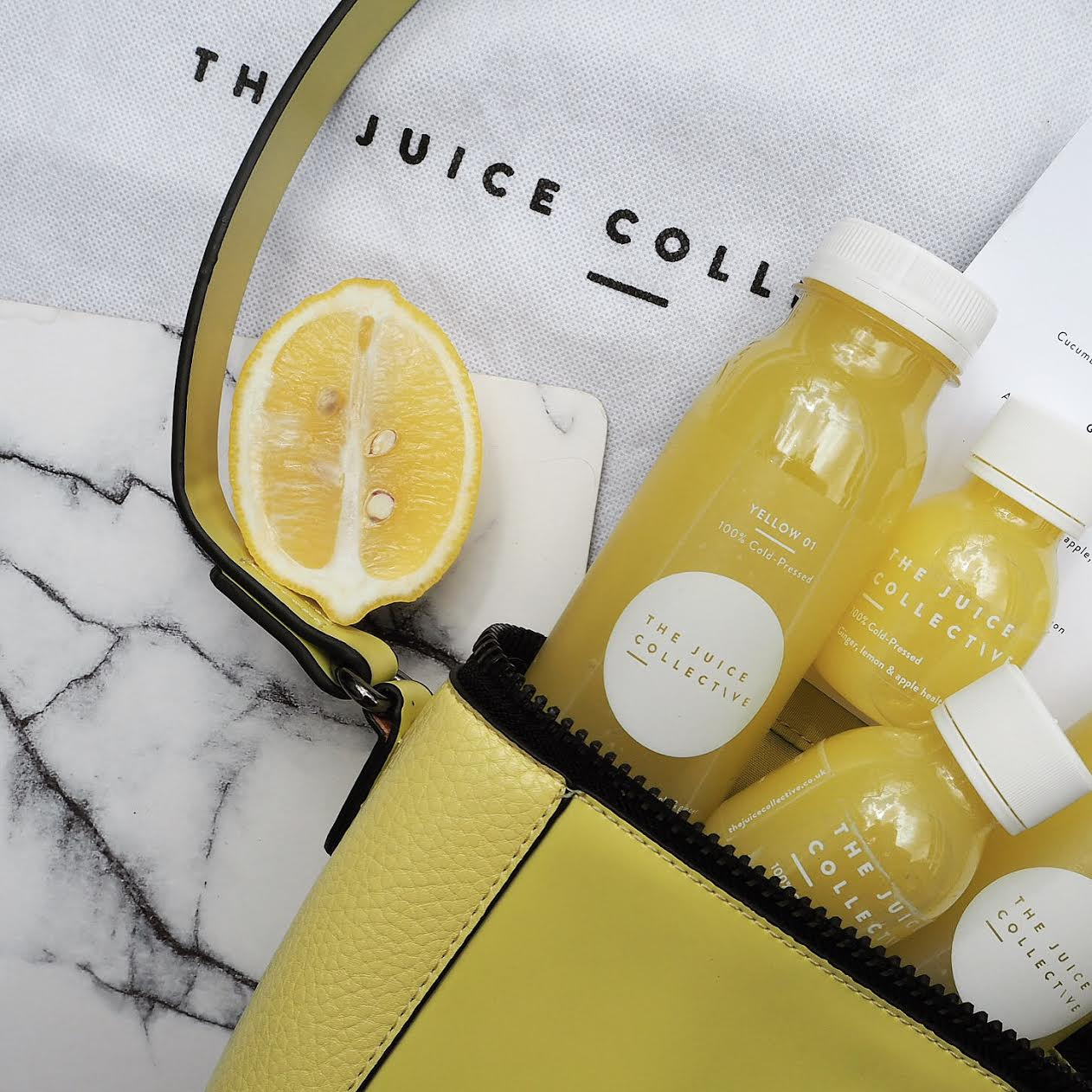 Juice Collective