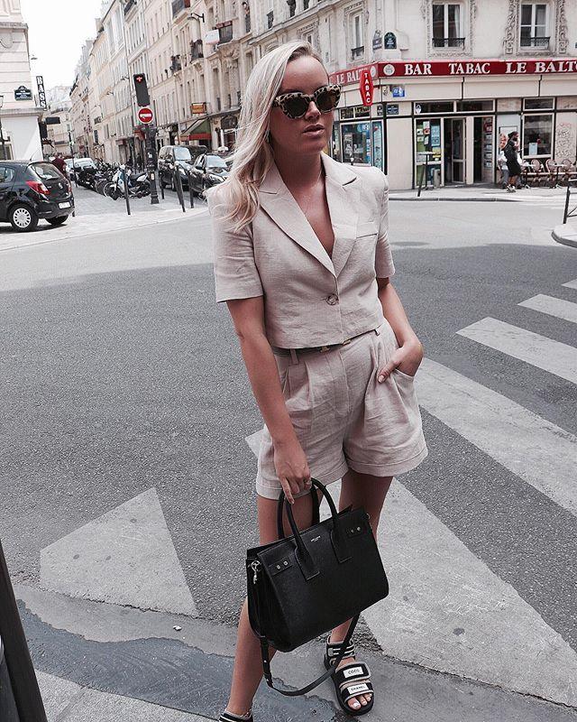 summer suit 🥟 _storets