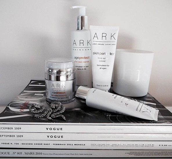 A skincare brand thats a must..