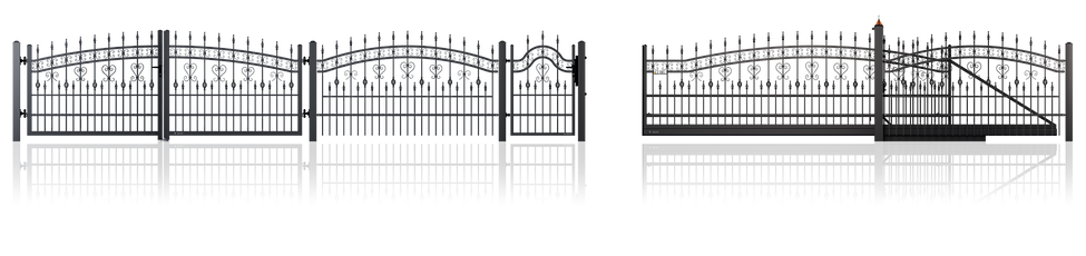 System LUX AW.10.39_v2.png