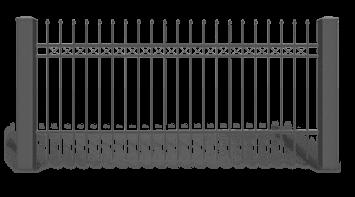 AW-10-20-style-wisniowski.png