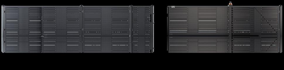 System MODERN AW.10.108_v2.png