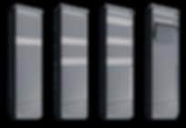 multibox-opcje.png
