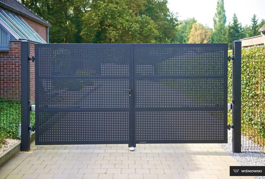 bramy-skrzydlowe-i-furtki-wisniowski-05.