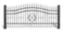 AW-10-56-lux-wisniowski.png