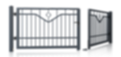 zweiflügeltor-p1d96881jgratm8jg546vfv8v.