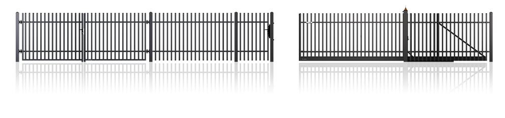 System CLASSIC AW.10.01_v2.png