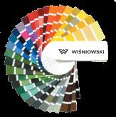 ralownik-wisniowski.png
