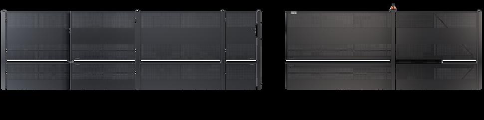 System MODERN AW.10.112_v2.png