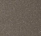 HISTONE-brown-stone.jpg