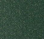 HIEARTH-deep-green.jpg