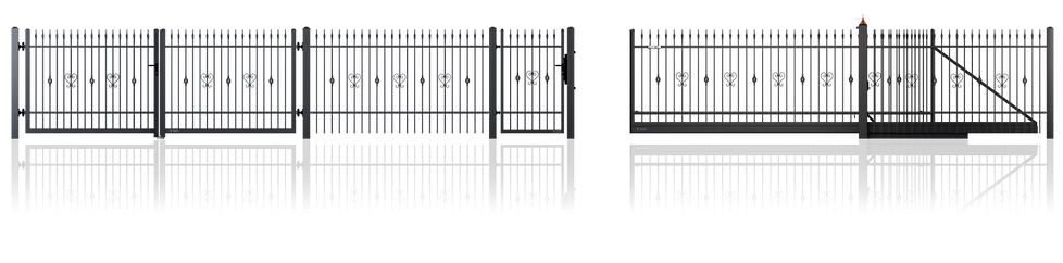 System LUX AW.10.34_v2.png