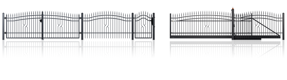 System LUX AW.10.58_v2.png
