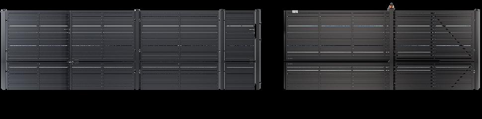 System MODERN AW.10.104_v2.png