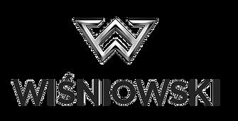 wisniowski_logo_012.png