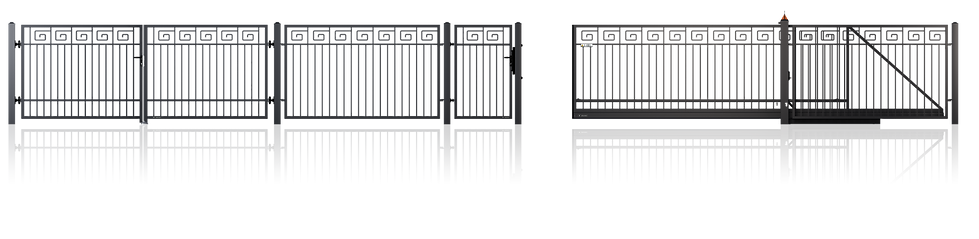 System LUX AW.10.52_v2.png