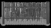 AW-10-22-style-wisniowski.png