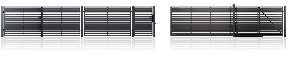System MODERN AW.10.106_v2.png