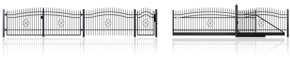System LUX AW.10.57_v2.png