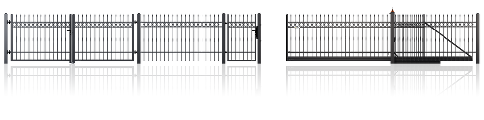 System LUX AW.10.61_v2.png
