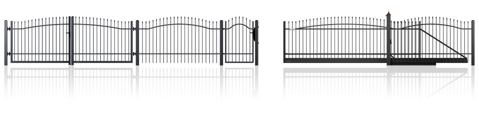 System LUX AW.10.62_v2.png