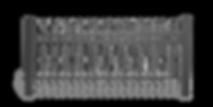 AW-10-61-lux-wisniowski.png