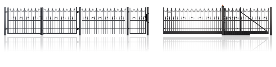 System LUX AW.10.33_v2.png