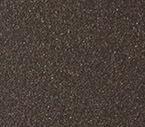 HIRUBY-deep-brown.jpg
