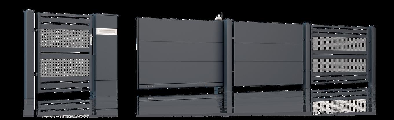 system-multibox-wisniowski.png