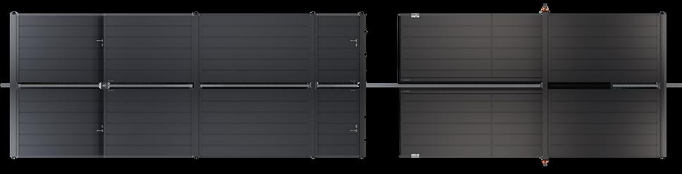 System MODERN AW.10.200_v2_v2.png