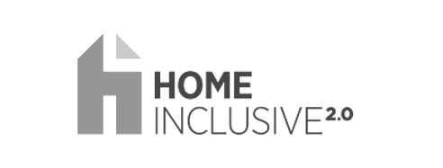 HomeInclusive20_wisniowski_edited.png