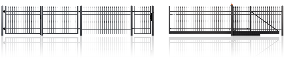 System LUX AW.10.60_v2.png