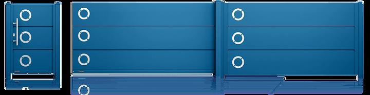 furtka-brama-z-aplikacjami.png
