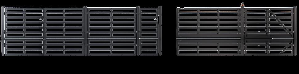 System MODERN AW.10.114_v2.png