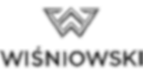 wisniowski_logo_012_bearbeitet.png