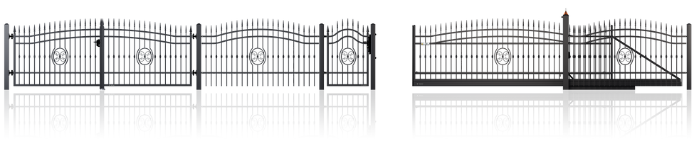 System LUX AW.10.56_v2.png