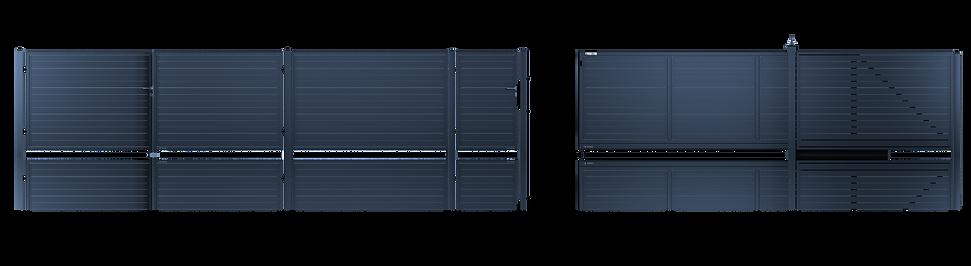 System MODERN AW.10.230_v2.png