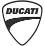 Ducati_red_logo_edited.png